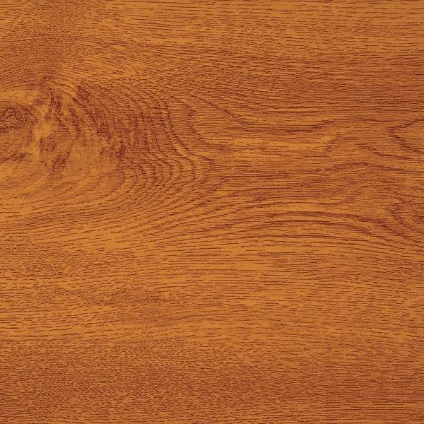 Golden Oak Steel