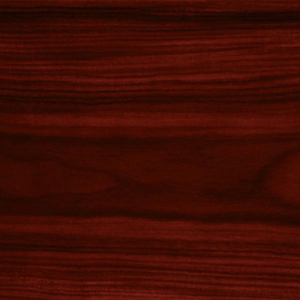 Rosewood Steel