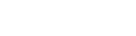 All Seasons Steel Buildings Logo